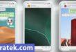 Whatsapp Bisa Menampilkan Wallpaper Berbeda-beda Untuk Setiap Chat