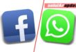 Whatsapp Di Gugat Pisah Dari Facebook