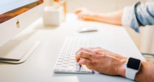 4 Bisnis Online Tanpa Modal yang Menguntungkan