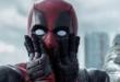 Deadpool 3 Akan Hadir Dengan Rating Dewasa