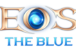 Echo of Soul The Blue Game MMORPG Baru yang Super Keren