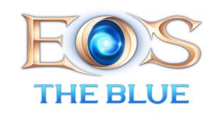 Echo of Soul The Blue Game MMORPG Baru yang Super Keren