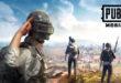 Game Dengan Pendatapan Terbesar 2020 PUBG Mobile