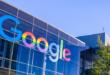 Google Hadirkan Informasi Mengenai Vaksin Covid-19