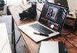 Konsep Bisnis Online Tanpa Modal