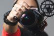 Cara Menjadi Vlogger Pemula