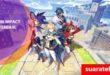 Genshin Impact Game Terbaik 2020