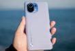 Xiaomi Akhirnya Ikut-Ikutan Apple dan Samsung