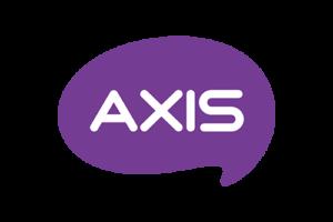Axis Telecom Logo